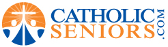 Catholic Seniors