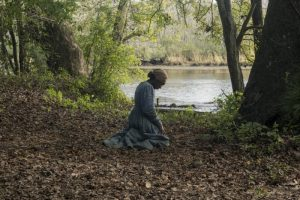 Harriet Movie still