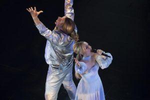eurovision movie