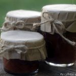 apple butter recipe